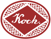 Koch-Restaurierung
